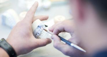 Dentures & Denture Repair